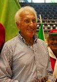 Il Coach che ha conquista il prestigio della Hall of Fame degli USA
